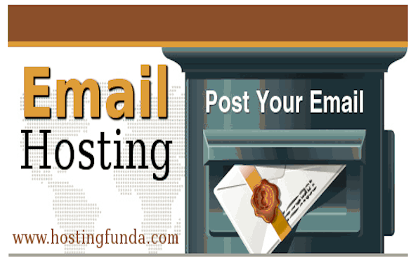 Best Email Hosting