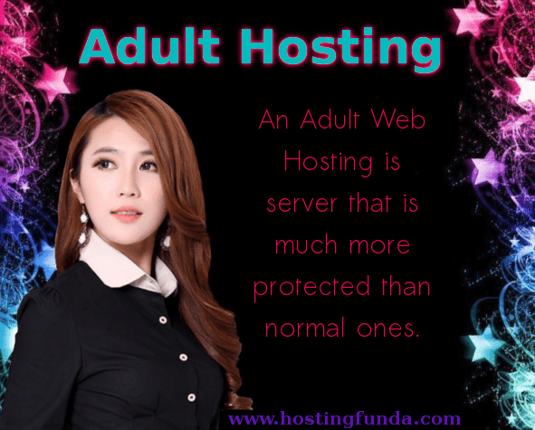 Importance of Adult Hosting