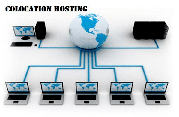 Pros and cons of Collocation Hosting