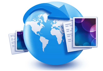 Services of File Hosting