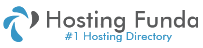 Best Web Hosting services Company