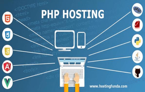 php Hosting