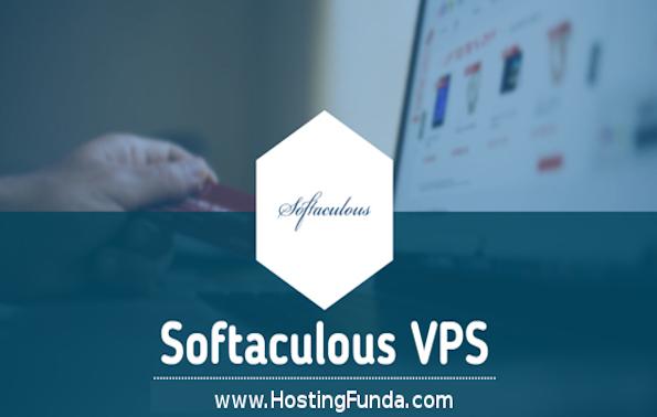Softaculous Hosting